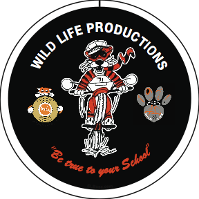 Wild Life Productions